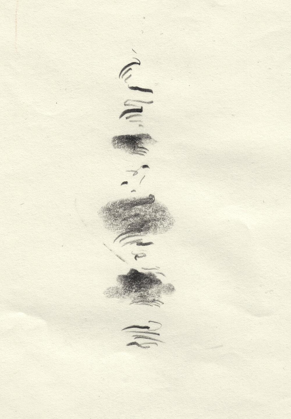 Untitled-14.jpg