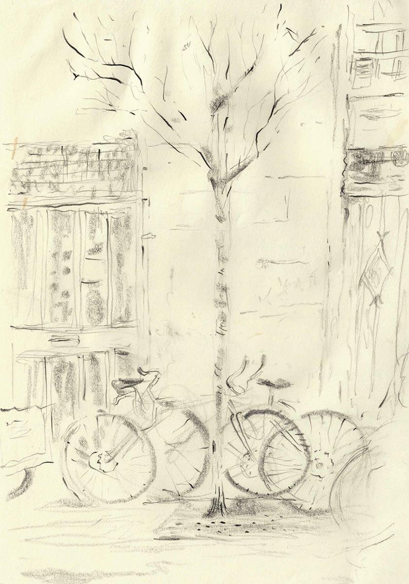 003_mono_bike.jpg