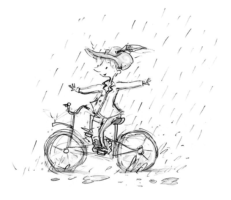 m_bike.jpg