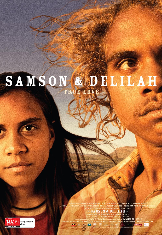 samson-and-delilah-hi-res.jpg