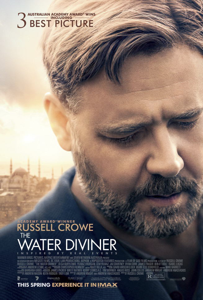 The-Water-Diviner-655x970.jpg