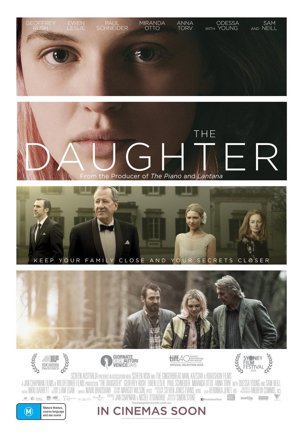 Daughter poster.jpg