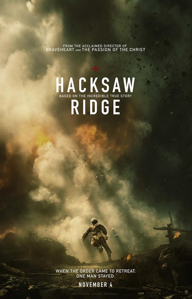 Release date November 4, 2016