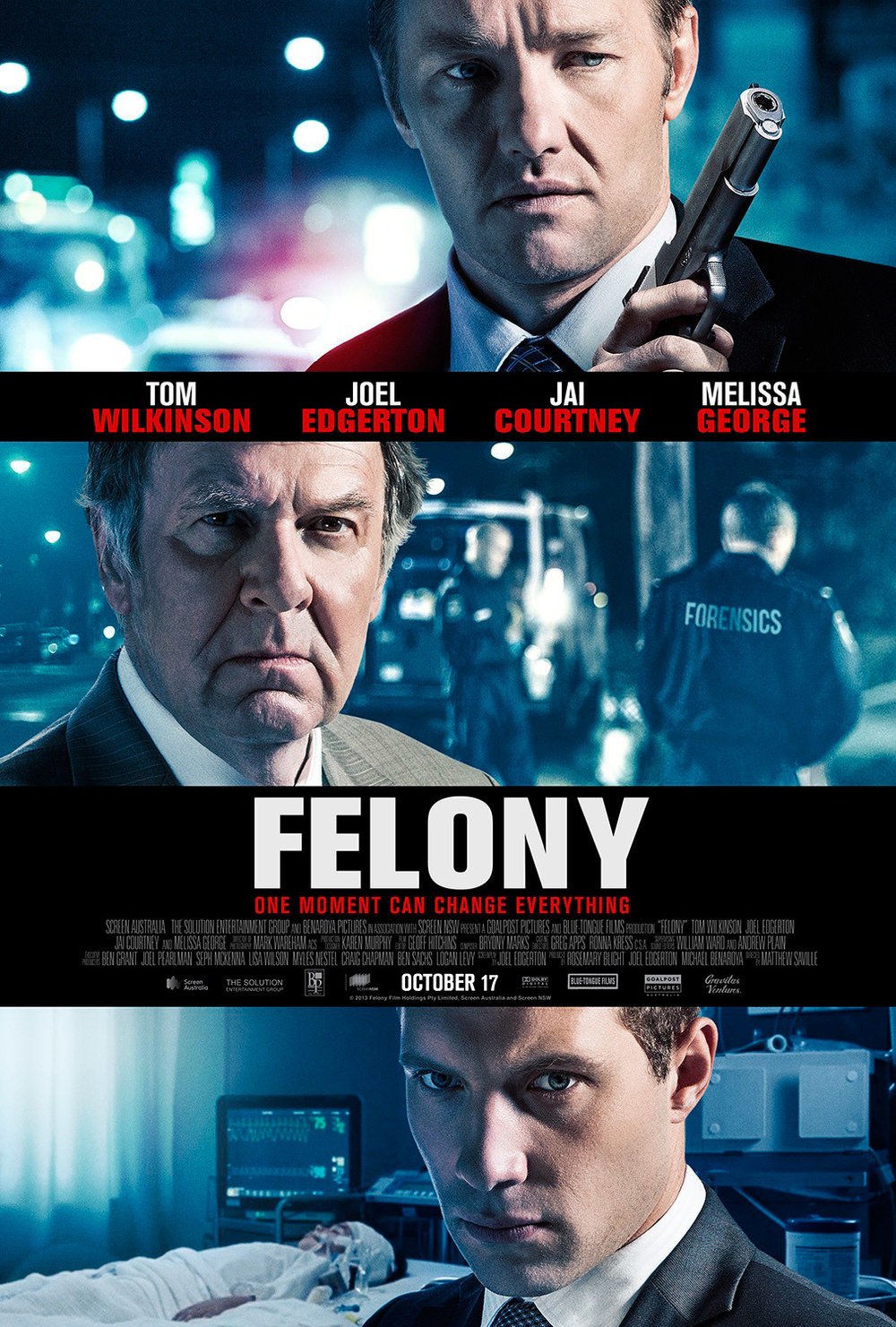 Felony_poster-web.jpg