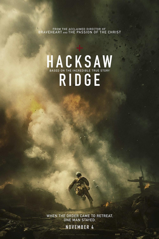 Film_hacksaw-ridge-poster.JPG