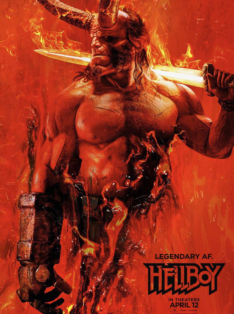 35-Hellboy-Poster Insta.JPG