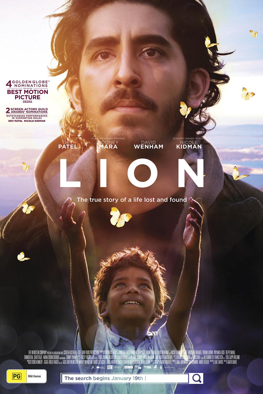 Film_LION_Austposter-web.JPG