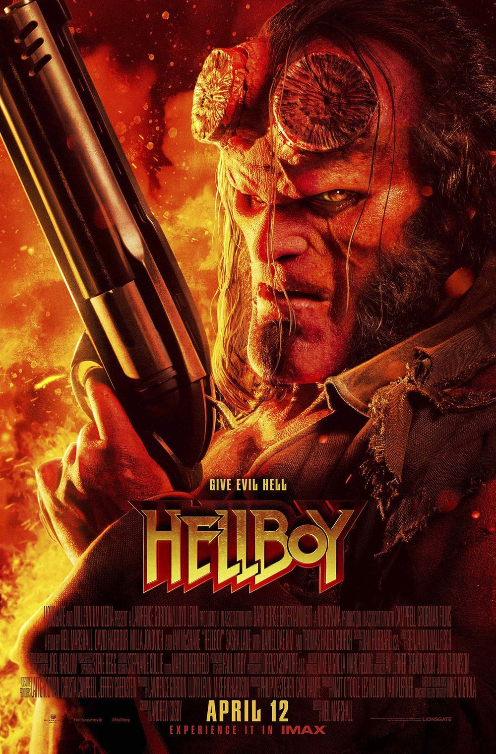 HellboyPosterFinal-web.JPG