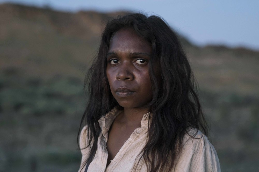NatassiaAsLizzie_SweetCountry.jpg