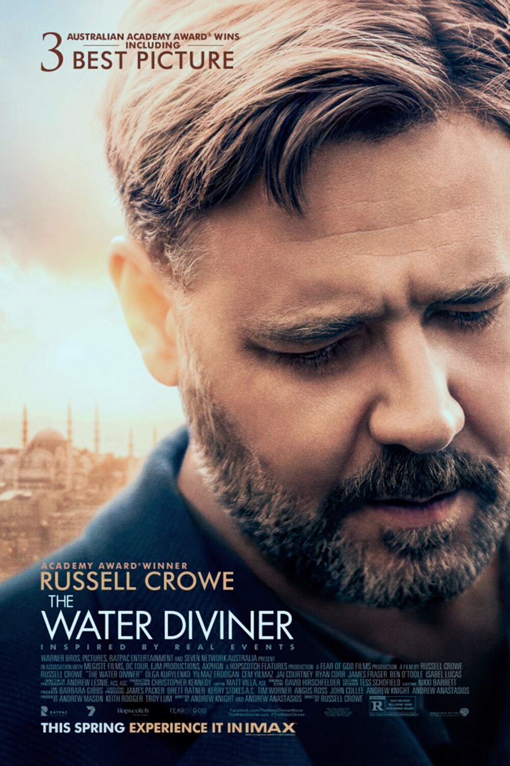 Film_The-Water-Diviner-UK-WEB.jpg