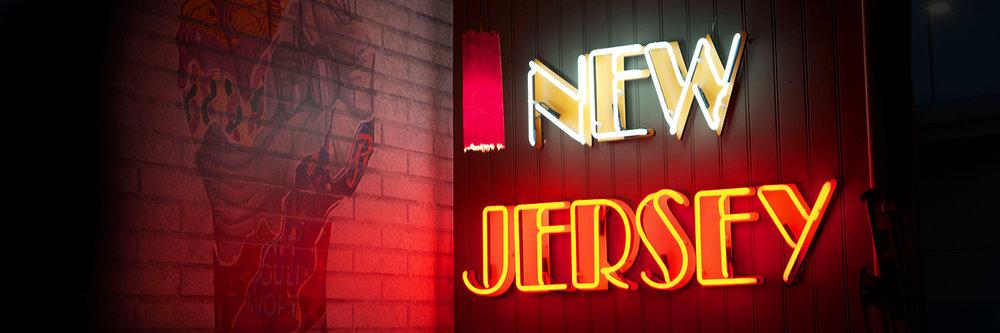 Njersey-Web-Banner-1.jpg