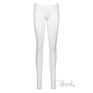 Formes+Ghost+Square+Female+Legs.jpg