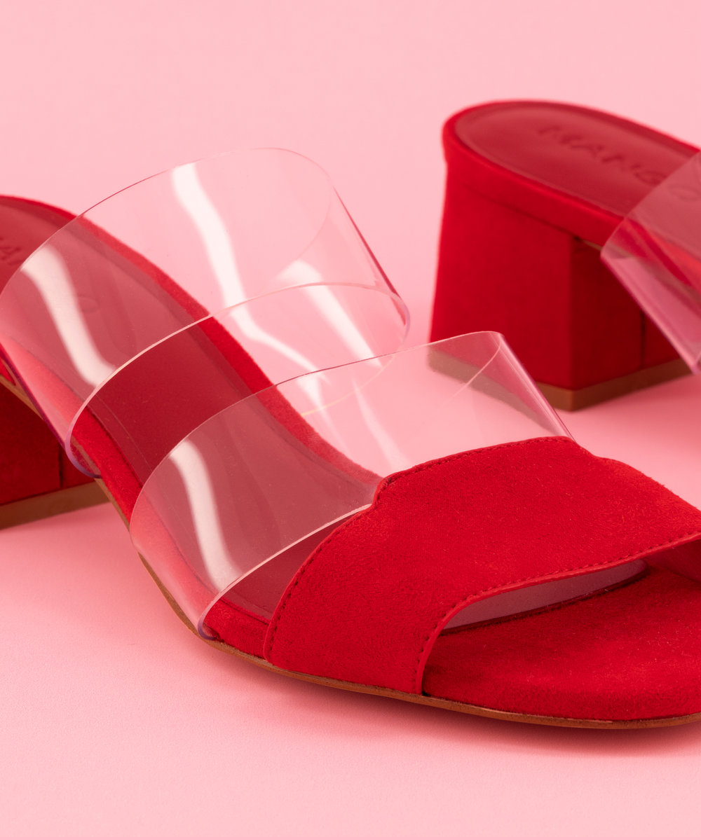 red-pink-plain.jpg