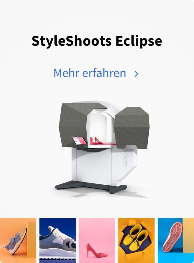 machine bloc Eclipse@2x.jpg