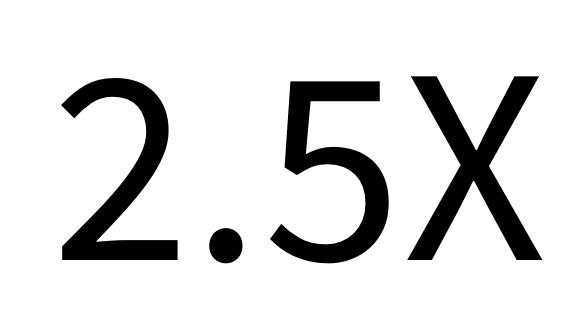 25x@2x.jpg