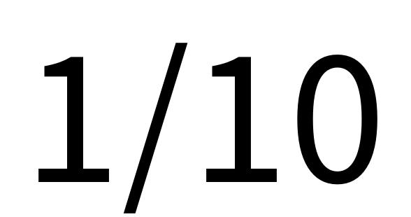 110@2x.jpg