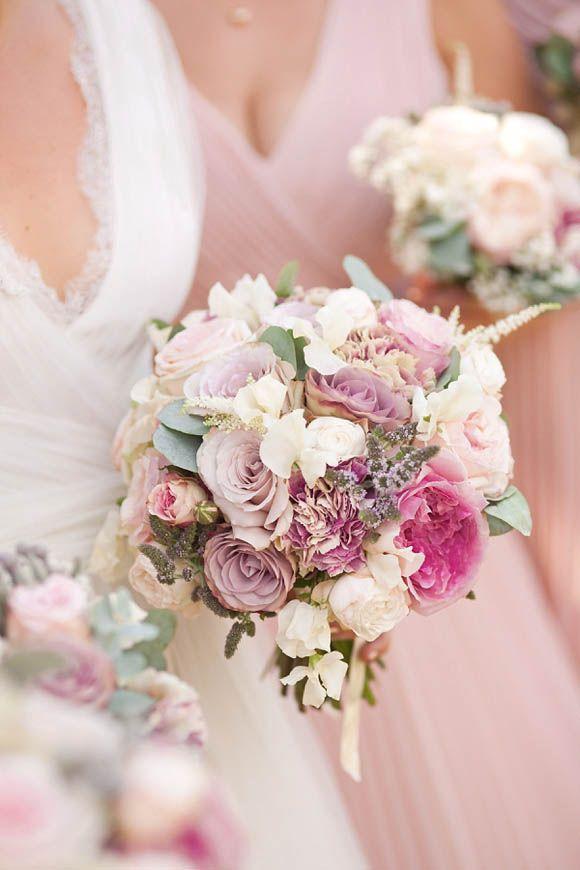 lavender hill company-florist