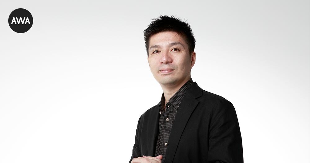 【プレイリスト紹介】渋谷ではたらく社長、藤田晋が作ったプレイリスト「AK-69、地方馬がダービーを制す。」