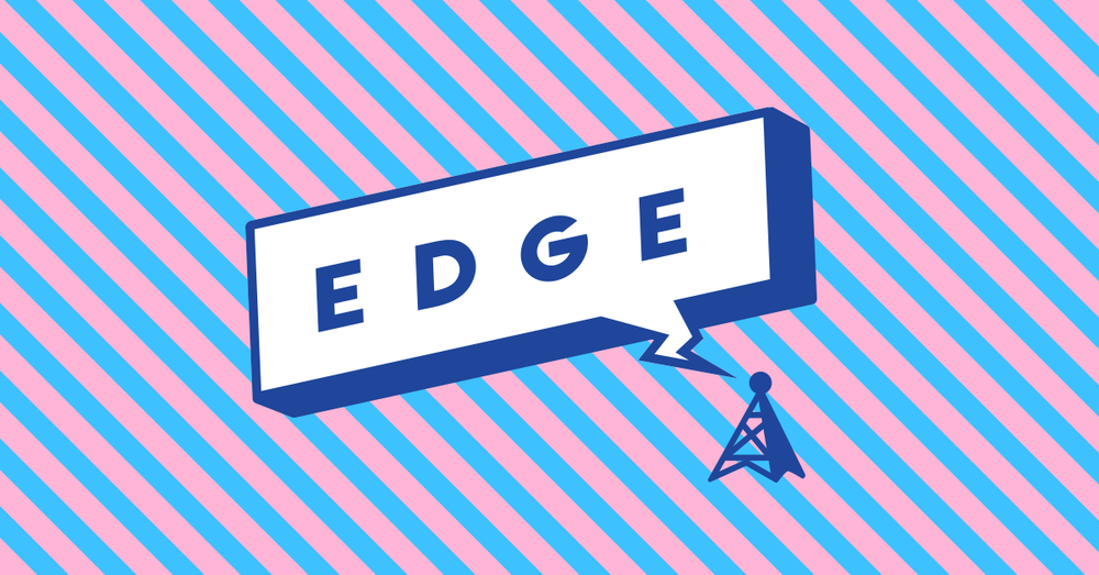 0222_EDGE#2_1200x628.png