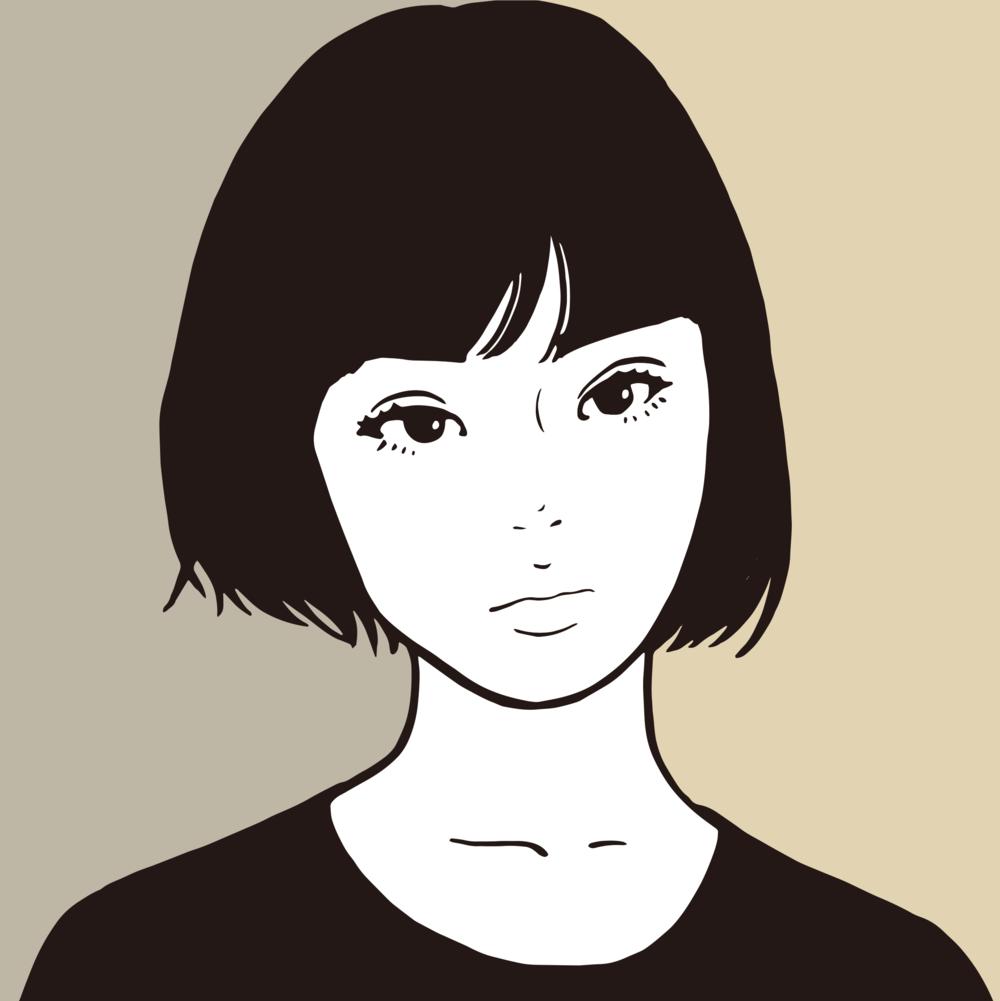 kyne_fukuoka_002.png