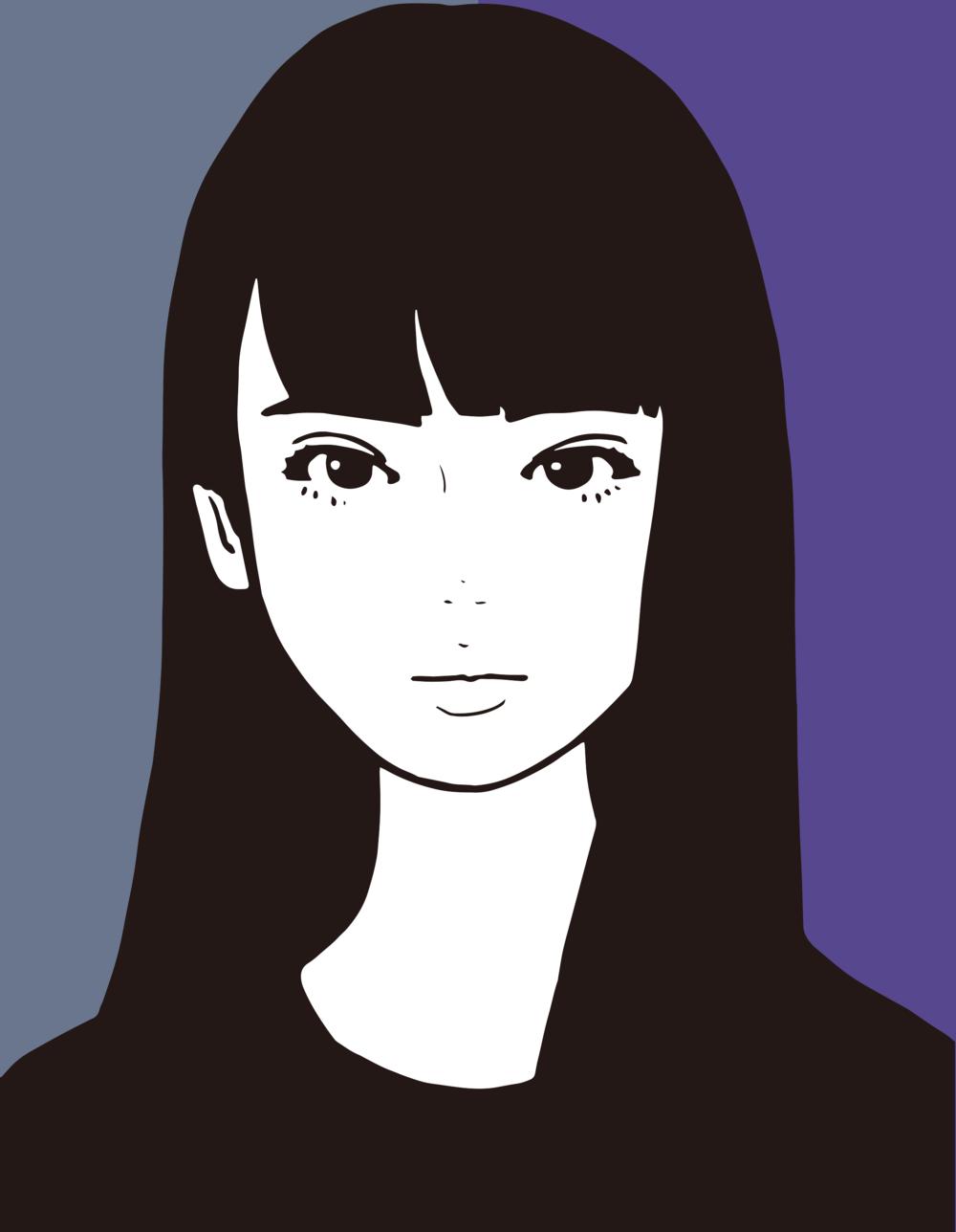 kyne_fukuoka_003.png