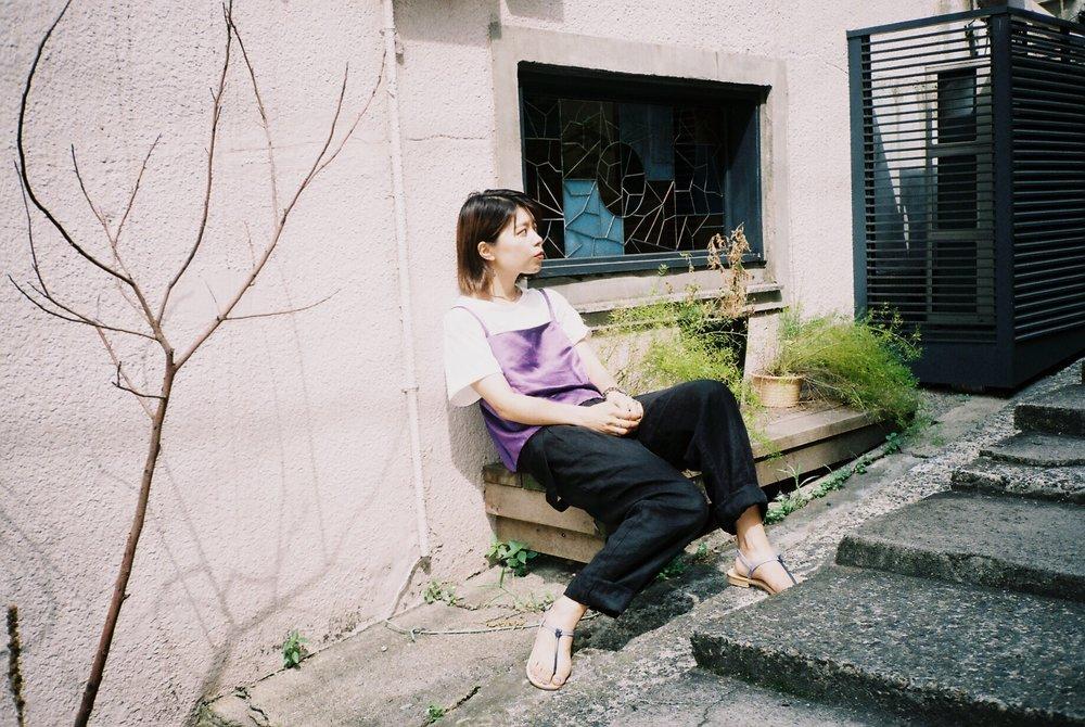 ohiramizuki_30.JPG