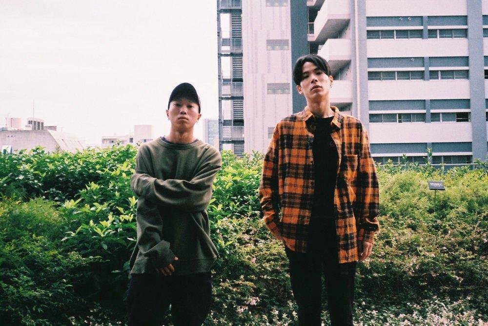 S&J_8.JPG