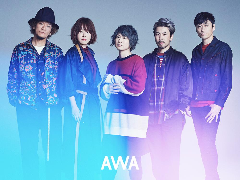 【TOP画像】「AWA」でAqua Timez最後のライヴ『last dance』のセットリストを公開.png