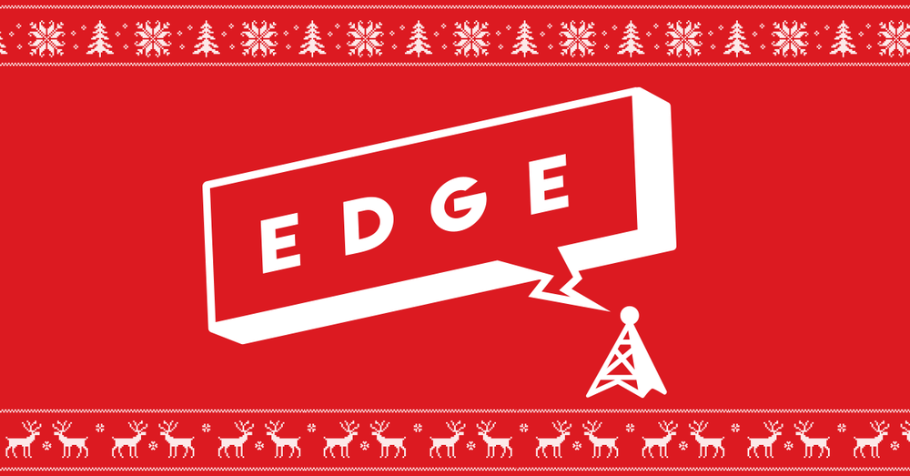 1122_EDGE#11_1200x628_rd.png