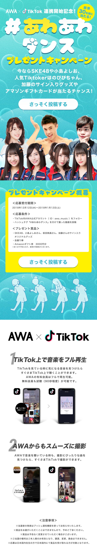 image (21).png