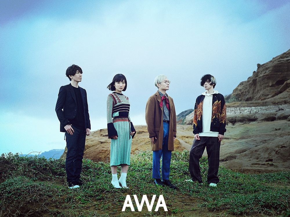 【TOP画像】20181212_fhána の全楽曲を「AWA」で配信開始.png