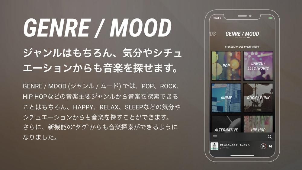 04_GENRE-MOOD.jpeg