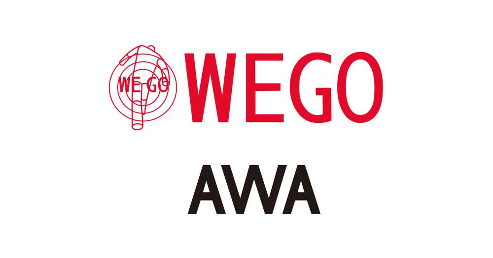 20190308_WEGO_News_OGP1200x630.png