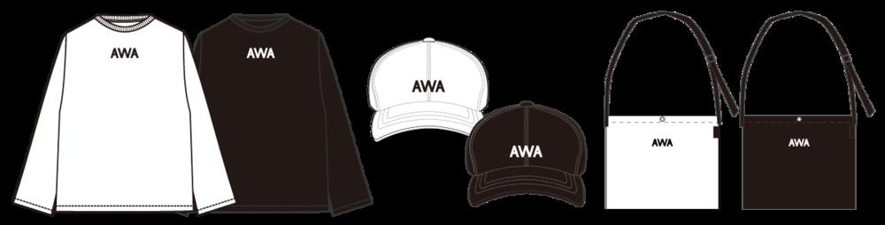AWA_item.png