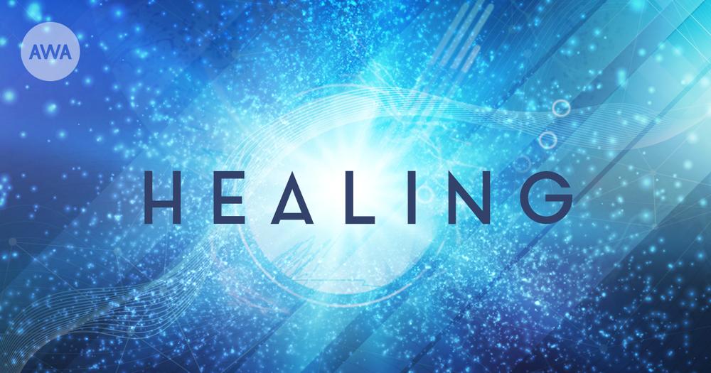 Healing_1200x630.png