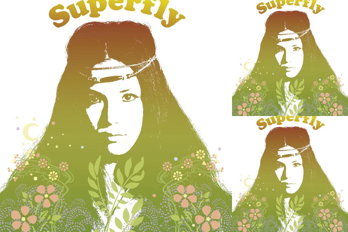 【前向きになりたい】勇気やモチベーションをくれる、Superflyの曲を集めてみました