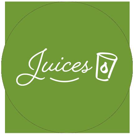 JuiceFarmacy_Juices.png
