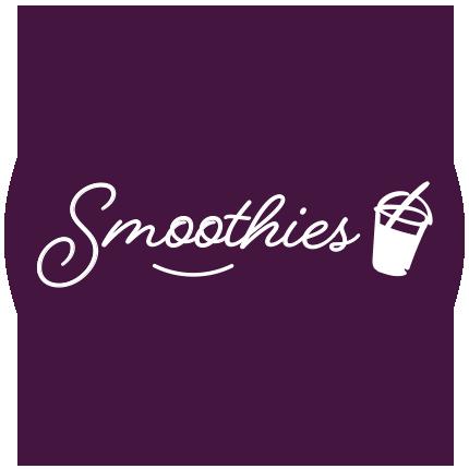 JuiceFarmacy_Smoothies.png