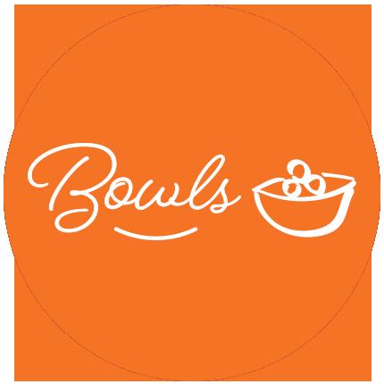 JuiceFarmacy_Bowls.png