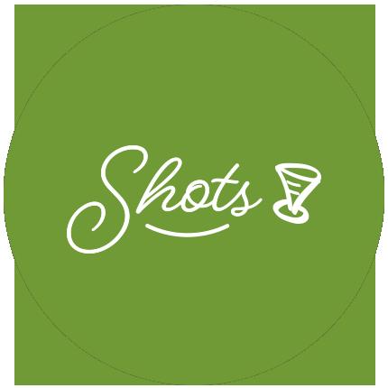 JuiceFarmacy_Shots.png