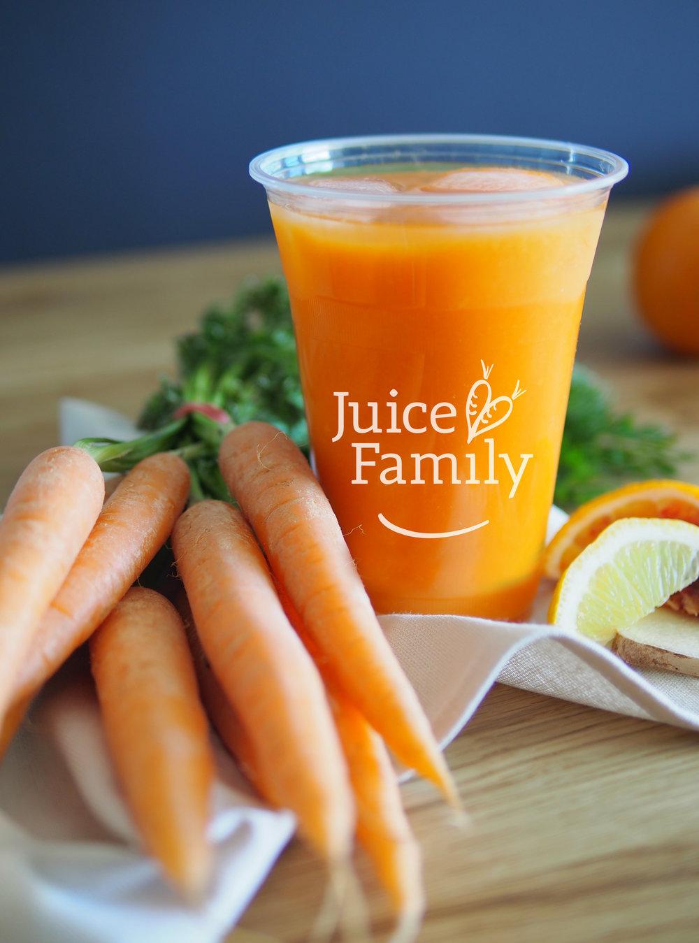 JuiceFamily_Juice_LiftOff.jpg