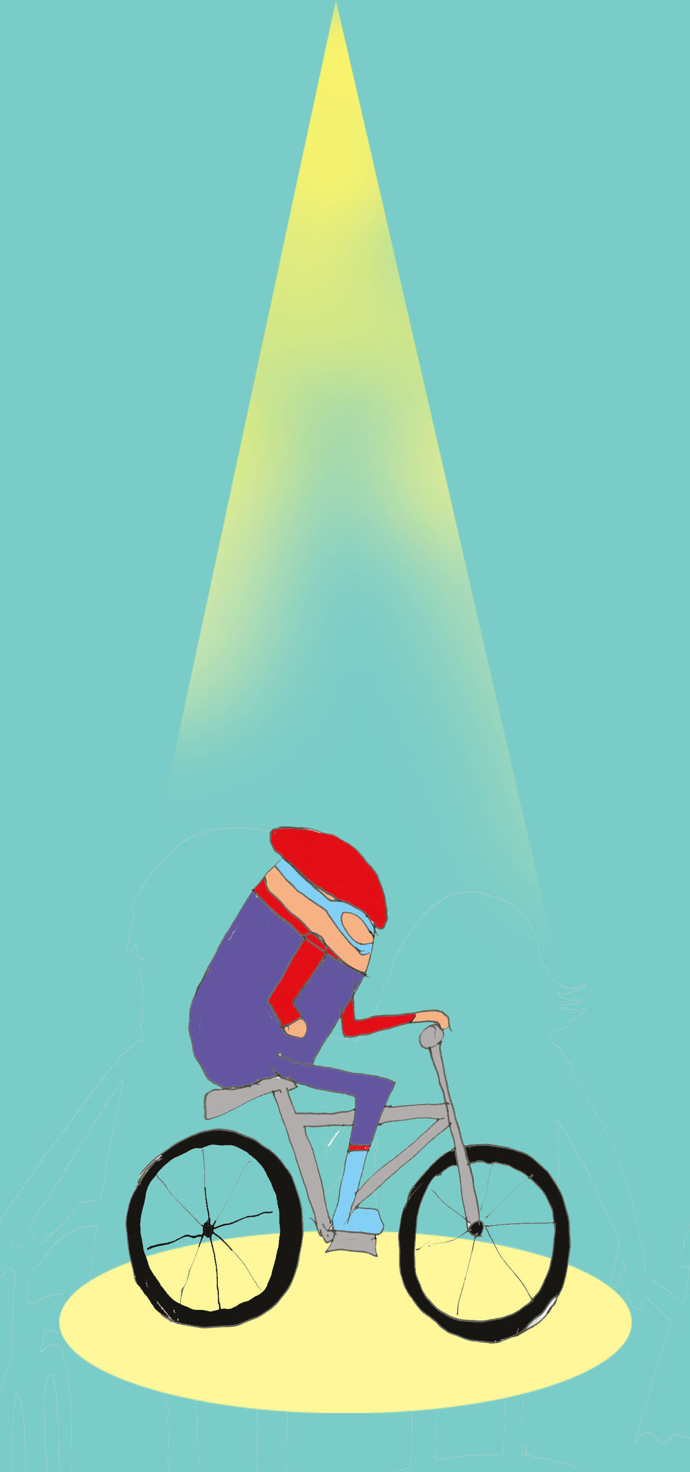 Cyclist no arm.jpg