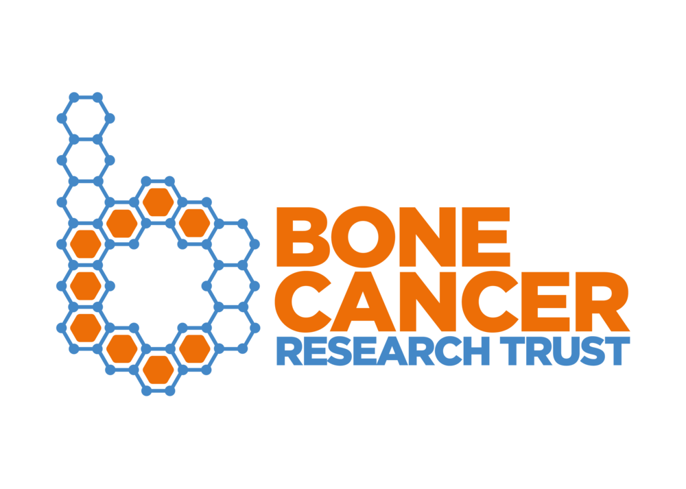 bone cancer, superhero series