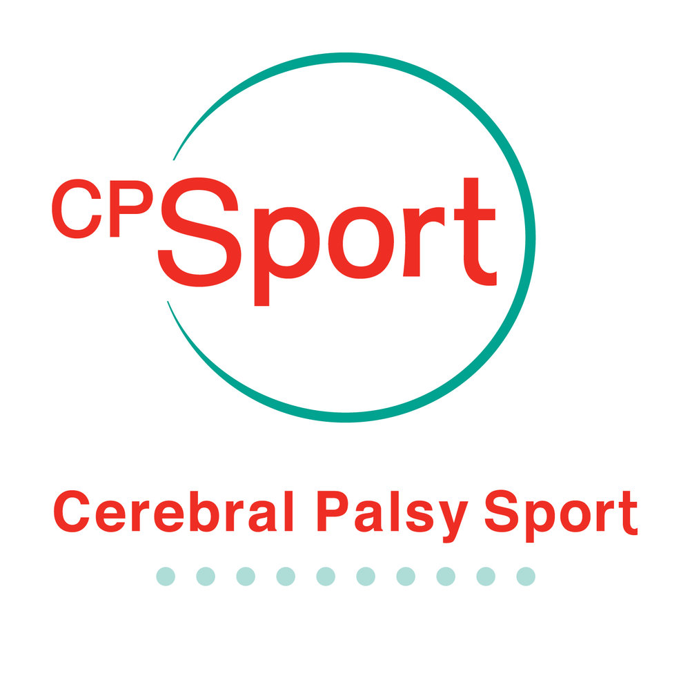 Copy of CP Sport, superhero series