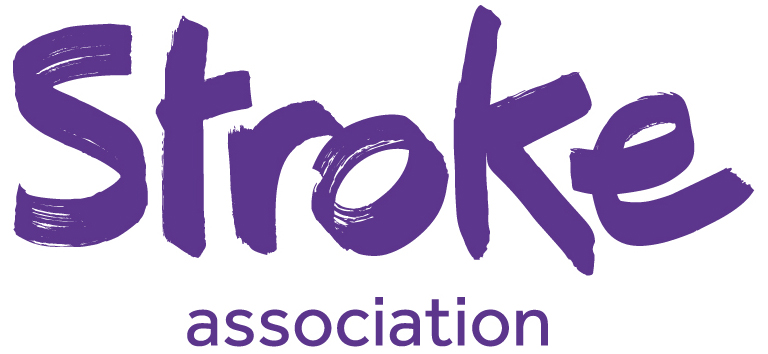 Stroke Association, Superhero Series