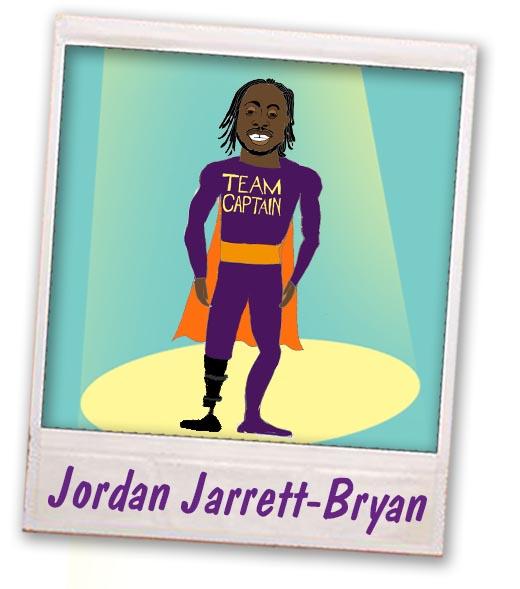 Jordan Jarratt.jpg