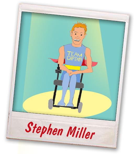 Stephen Miller.jpg
