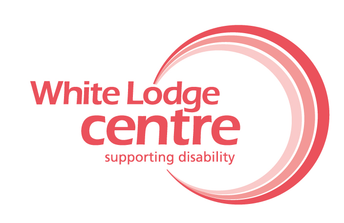 Copy of White Lodge Centre