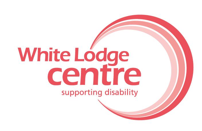 Copy of Copy of White Lodge Centre