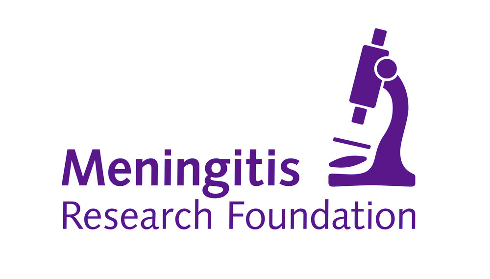 Copy of Meningitis Research Foundation